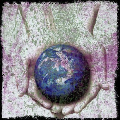EN EL DÍA MUNDIAL DEL MEDIOAMBIENTE: Nuestro planeta de hecho es una nave viajando solitaria en el espacio provista de recursos limitados de agua, de energía y de alimentos. En un avión o un barco cuando el cupo asignado de tantos pasajeros es superado, ya a nadie más se deja entrar en bien de aquellos y del resto. Si a ratones se encierra en una jaula con ración tasada de alimentos, cuando se reproduzcan…(Ver➦)…