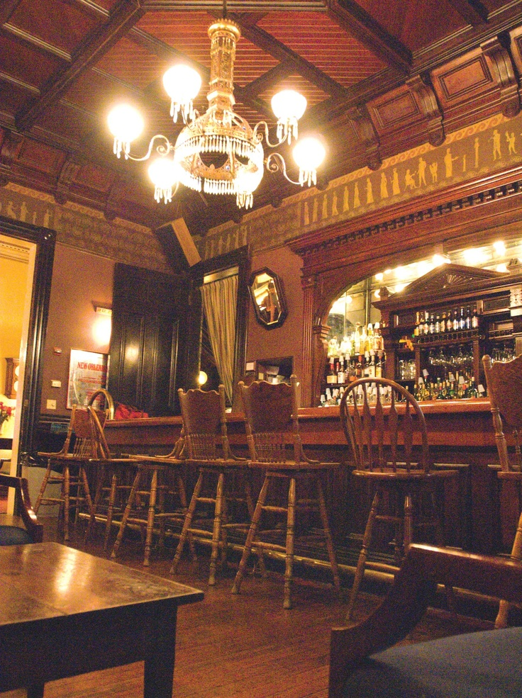184 Best New Orleans Images On Pinterest New Orleans Hotel Near Me Best Hotel Near Me [hotel-italia.us]
