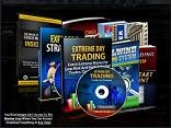 New: Extreme Trading Video Course   New Sales Page Just Launched! Visit Our Affiliate Page For High Converting Email Samples And Ad Swaps:     www.onlinewealthmakingtips.