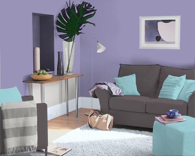 living room wall colors living room walls a photo paint colors tool