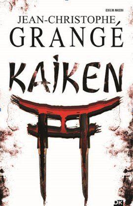 kaiken - jean christophe grange - dogan kitap  http://www.idefix.com/kitap/kaiken-jean-christophe-grange/tanim.asp