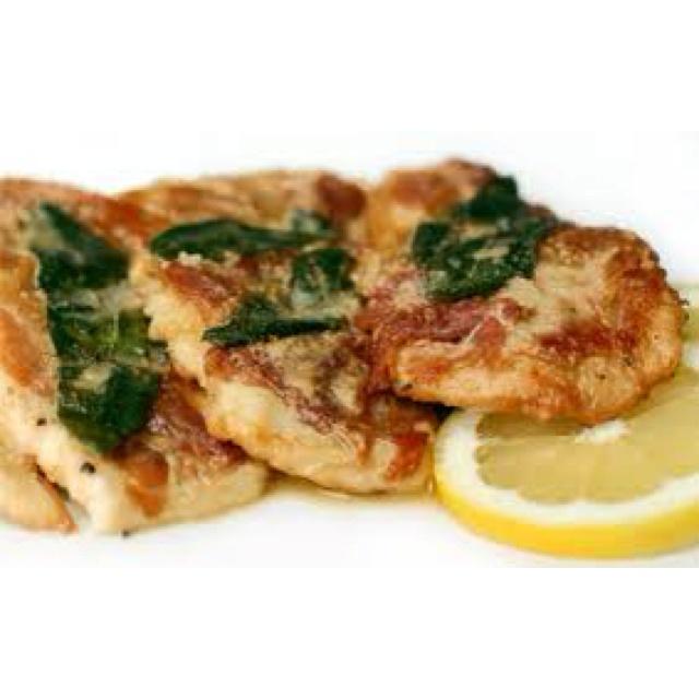 chicken francese recipe easy no wine chicken
