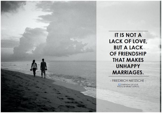 Friedrich-Nietzsche-It-is-not-a-lack-of-love-but-a-lack-of-friendship-that-makes-unhappy-marriages