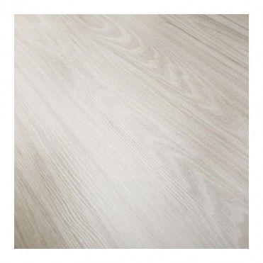 Panel podłogowy Kronopol Jesion Kalimera AC4 2,663 m2
