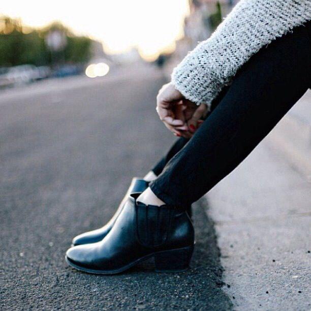 francy sneaker with fringesGolden Goose yPdnJJzl