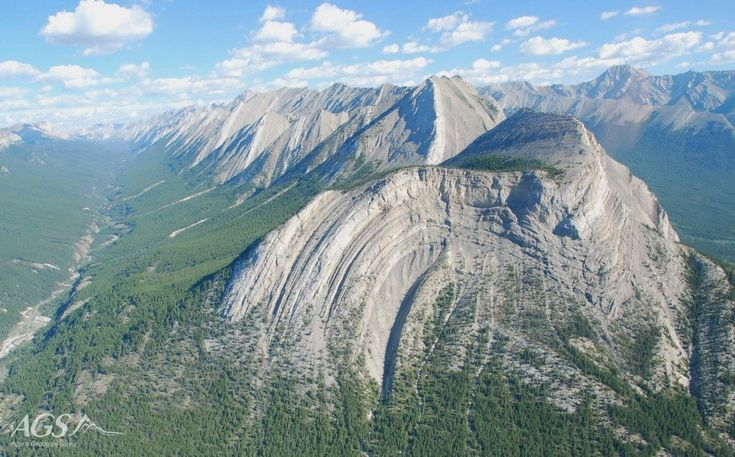 Geology is a magnificent and unique science. What makes it so unique, you may rightly ask; well, a good geologist has to know something of everything: phys