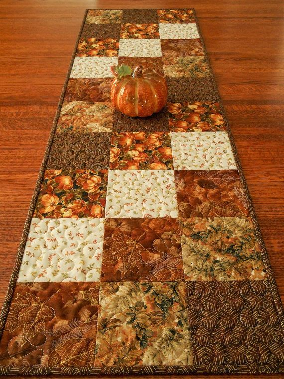 best 25 coffee table runner ideas on pinterest coffee Brown Living Room Decorating Ideas Living Room Decor