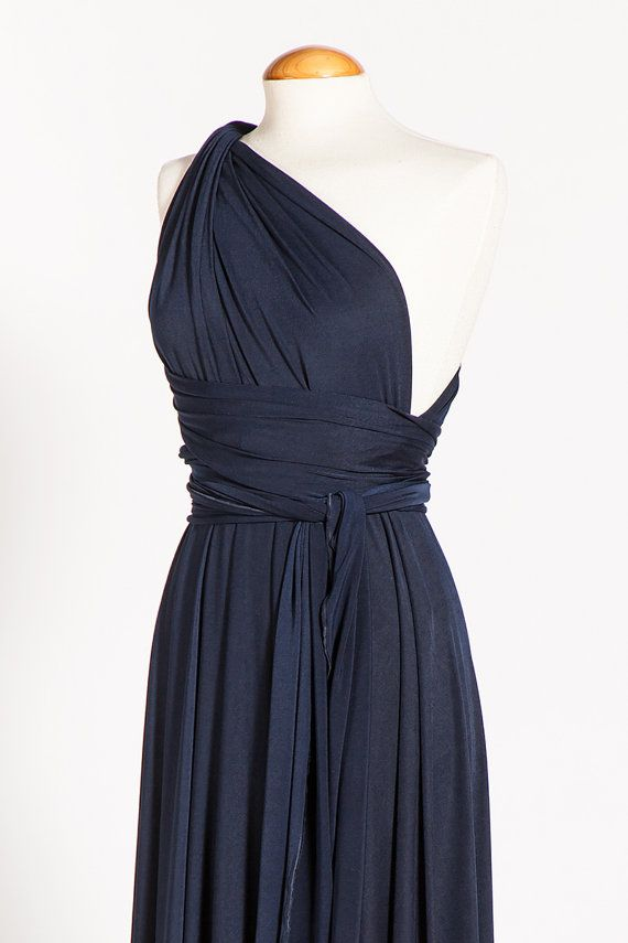 Best 25 Navy Blue Bridesmaids Ideas On Pinterest Blue