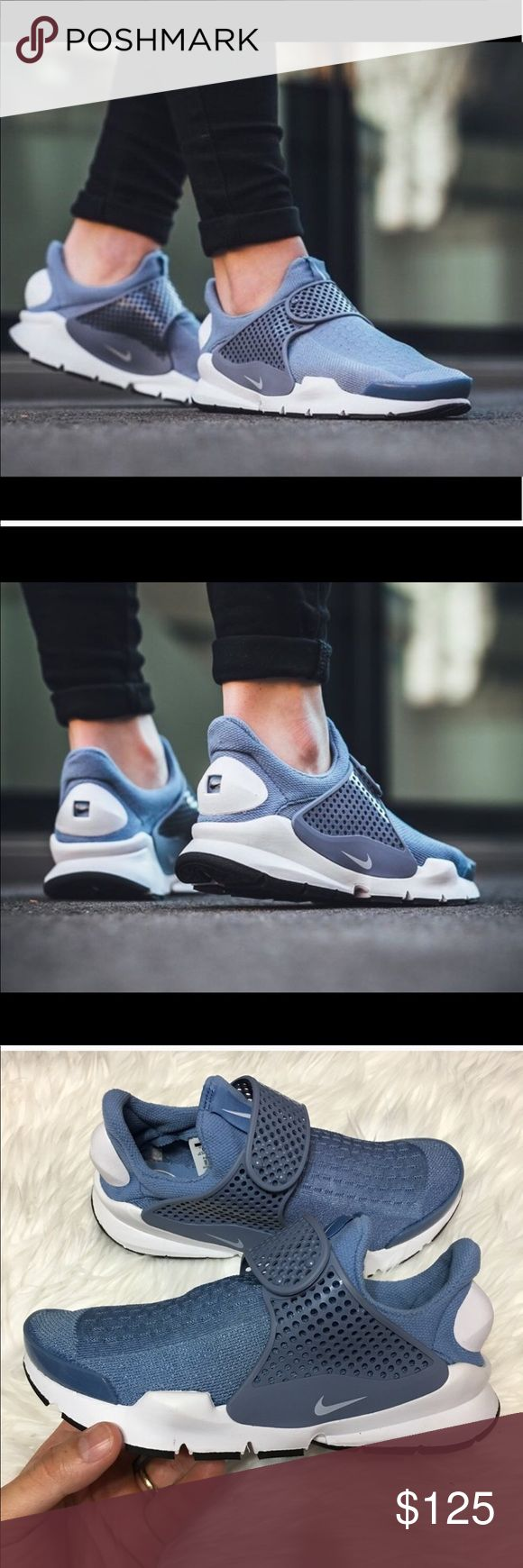 📍LAST CHANCE📍 Nike Sock Dart BRAND NEW- ORIGINAL BOX NO LID                                                                                                             PRICE ⬇️⬇️⬇️⬇️⬇️⬇️⬇️⬇️⬇️⬇️⬇️⬇️⬇️⬇️⬇️            ✅NEXT DAY SHIPPING ✅BUNDLES DISCOUNT                                                                 🙅🏻 NO TRADES 🙅🏻NO LOWBALLING Nike Shoes Athletic Shoes
