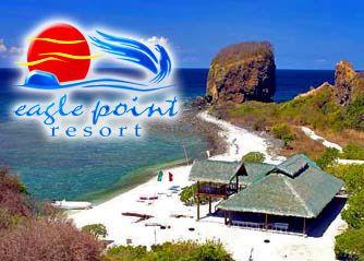 Eagle Point epr-logo-sepoc_334_239.jpg (334×239)