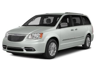 2015 Chrysler Town & Country Touring Van. From quality new Chrysler, Jeep, Dodge and Ram vehicles to used cars, we know anyone looking for a vehicle in Clarksville will likely find what they want at our dealership. #garymathewsmotors #new #used #vehicle #cat #truck #suv #minivan #crossover #hybrid #dealership #financing #tradein #chrysler #jeep #dodge #ram #newcar #usedcar #preowned #featured #new #NewFeaturedVehicles