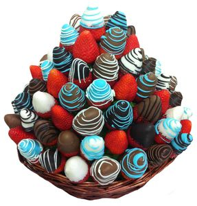 The 25 best chocolate strawberries delivery ideas on pinterest the 25 best chocolate strawberries delivery ideas on pinterest food gift delivery strawberries dipped in chocolate and chocolate dipped strawberries negle Gallery