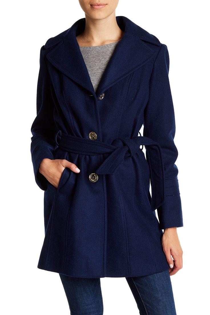 find-petite-coats