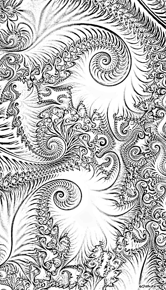 46 gambar terbaik tentang coloring pages di pinterest halaman - Pretty Pictures To Color