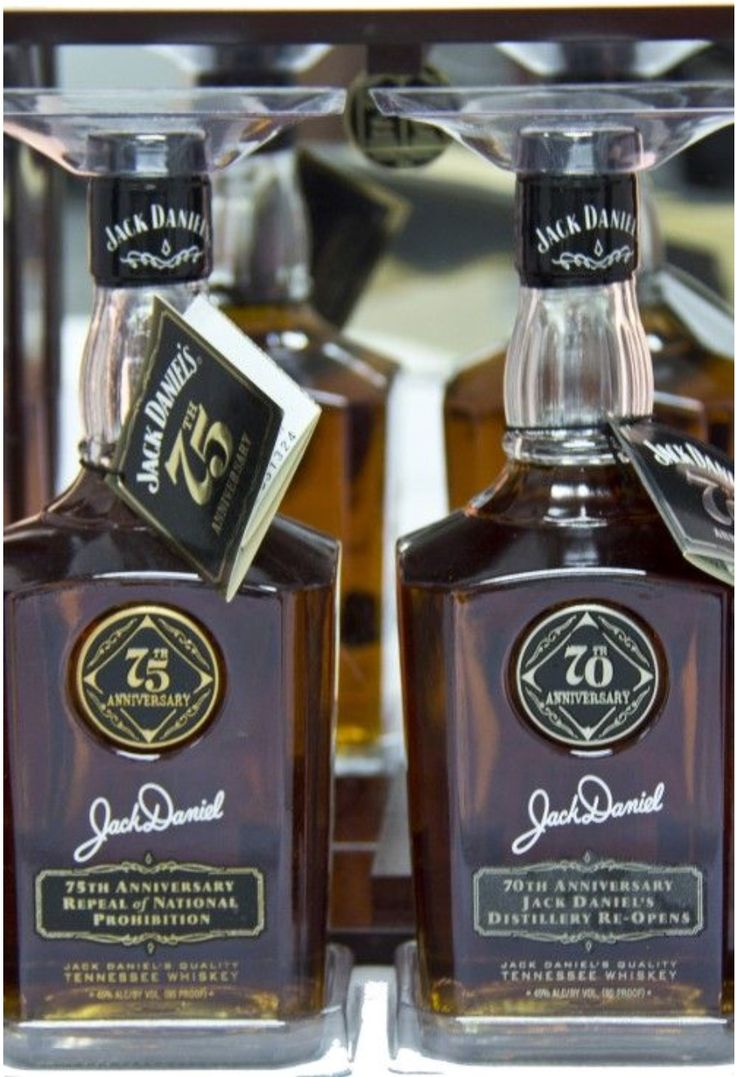 11 best whiskey images on Pinterest | Jack o\'connell, Bourbon ...