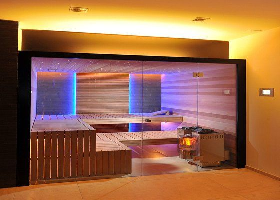 25 best ideas about modern saunas on pinterest saunas. Black Bedroom Furniture Sets. Home Design Ideas