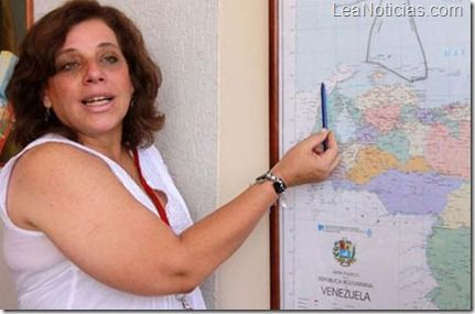 MPPS supervisó avances en el depósito inteligente de medicamentos de Aragua - http://www.leanoticias.com/2013/01/29/mpps-superviso-avances-en-el-deposito-inteligente-de-medicamentos-de-aragua/