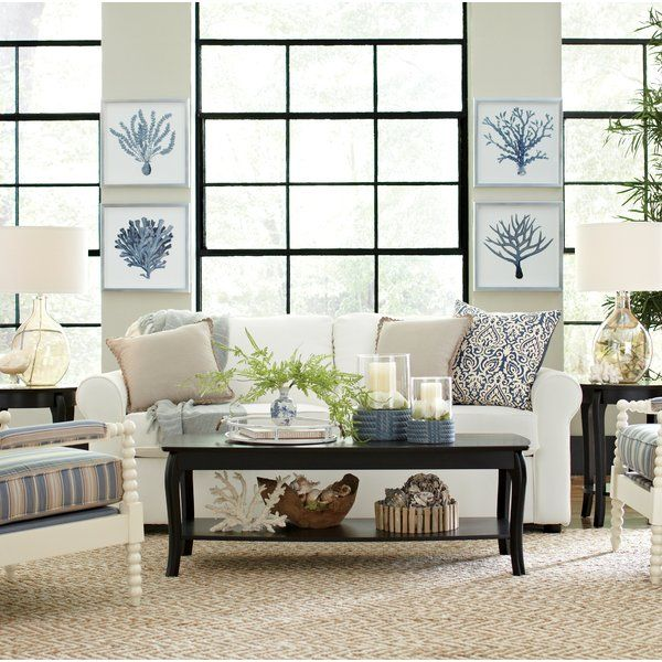 Shop Birch Lane for traditional and farmhouse Furniture to match every style and budget. Enjoy Free Shipping on most stuff, even big stuff.