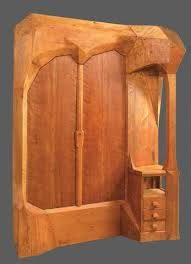 anthroposophical furniture - Google Search