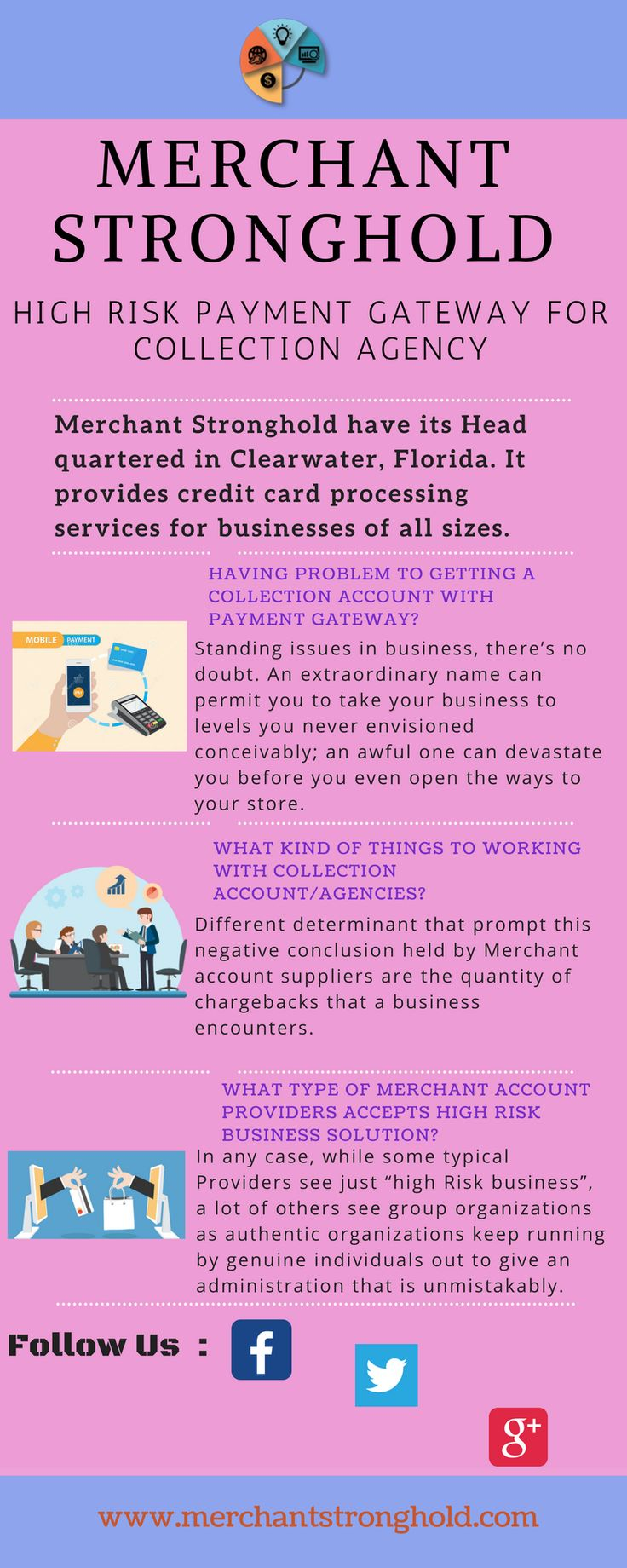 Best 25 company credit card ideas on pinterest paying off trustworthiness for better or for worse also matters when you attempt to secure a magicingreecefo Image collections