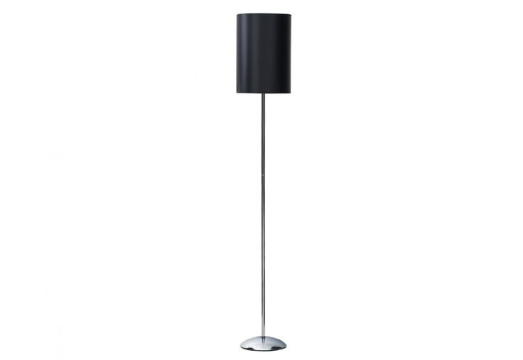 Dolly Floor Lamp | Super A-Mart