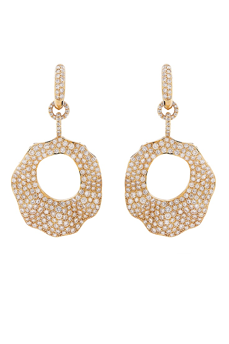 rent wedding jewelry rental