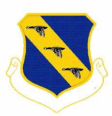 Strategic Air Command Emblems - Wikimedia Commons
