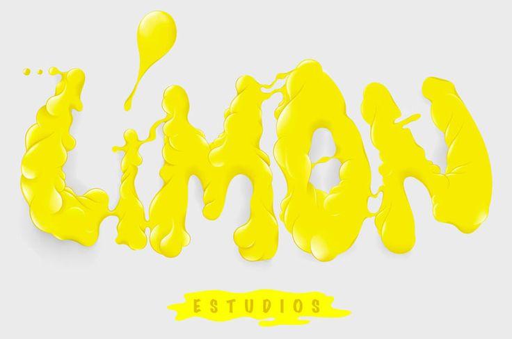 Limon estudios  