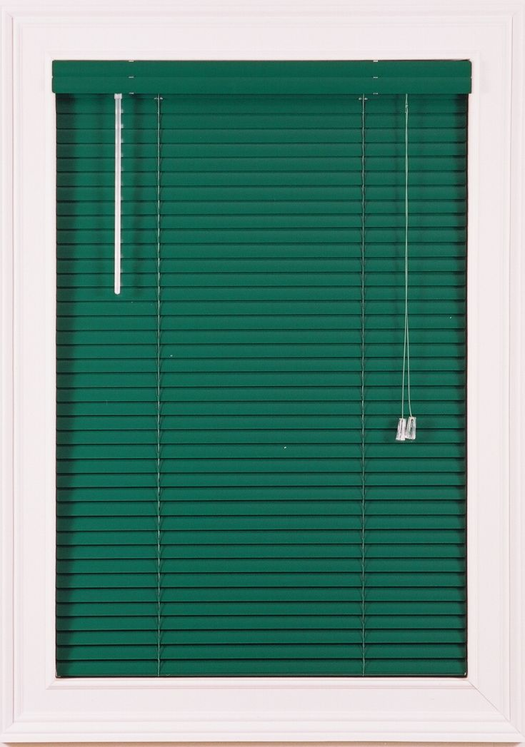 Closing Venetian Blinds For Windows Http Www