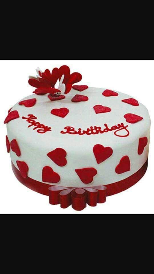499 best 123 greetings images – Birthday Greetings 123 Greetings