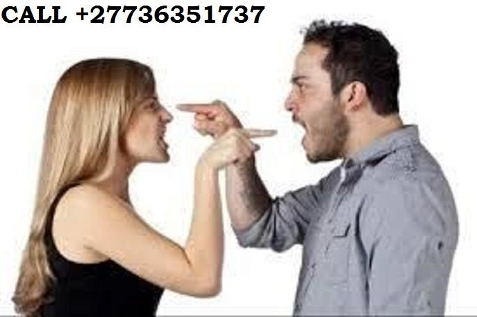 Delhi Classifieds - Competent_Love_Spells_amp_Lost_Love_Spell_caster_27736351737_in_Argentina_Austria_Bangladesh_Bela