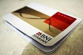 Lowongan Kerja Bank BNI Syariah Batam Juli 2014