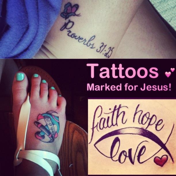 1000+ Ideas About Proverbs 31 Tattoos On Pinterest