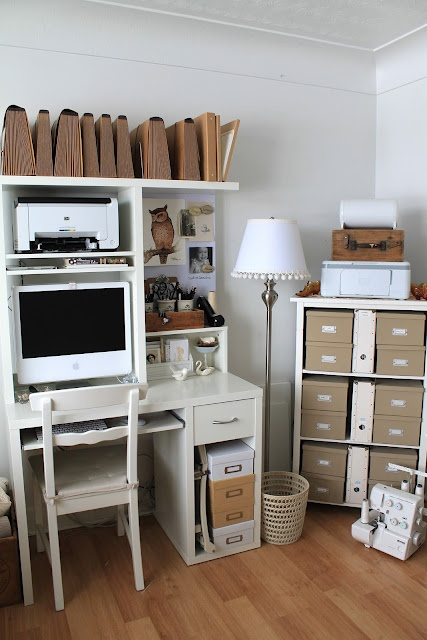 about small spaces espacios chicos on pinterest nooks small