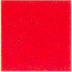 Pebeo Huile d'Art Yağlı Boya 271 Oriental Red