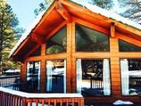 Best of Ruidoso Cabins - Vacation Rental Homes, Ruidoso New Mexico Cabin Rentals, Vacation Cabin Rentals