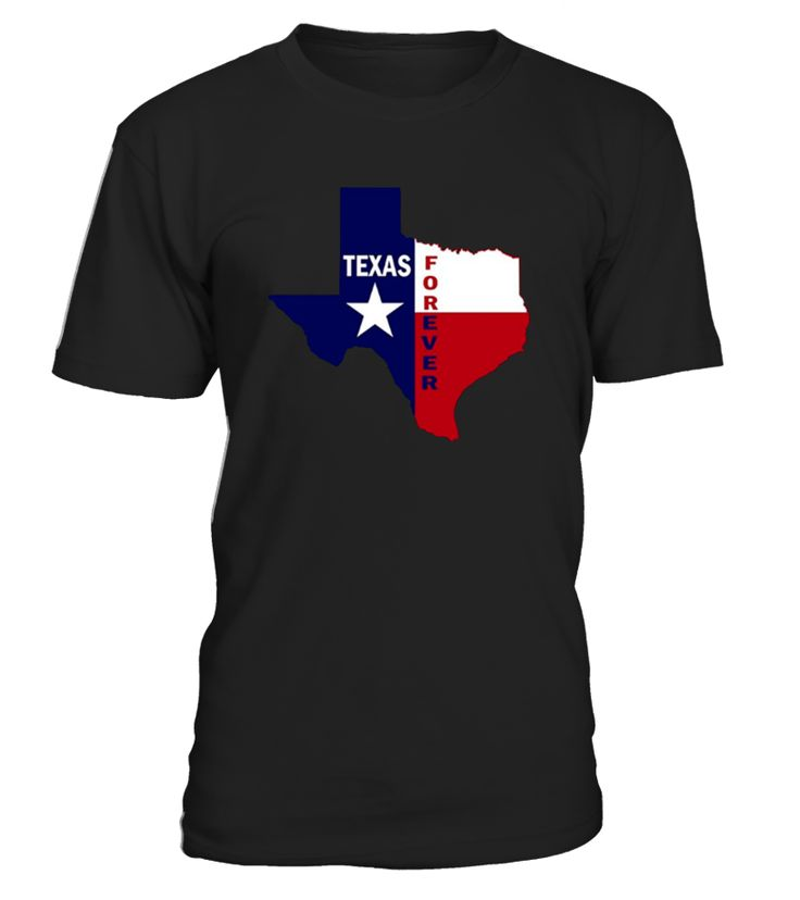 Texas Forever State Pride tee shirt,Texas Forever State Pride Texas Home tshirt Texas Forever State Pride for Texas Home gift shirt.          IMPORTANT: These shirts are only available for a LIMITED TIME, so act fast and order yours now!       TIP: If you buy 2 or more (hint: make a gift for someone or team up) you'll save quite a lot on shipping.       Guaranteed safe and secure checkout via:   Paypal | VISA | MASTERCARD       Click the GREEN BUTTON, select your size and style.      ...