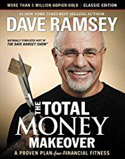 Now that you have paid off all of your debts, you can rapidly complete Dave Ramsey's baby step 3 by fully funding your emergency fund.