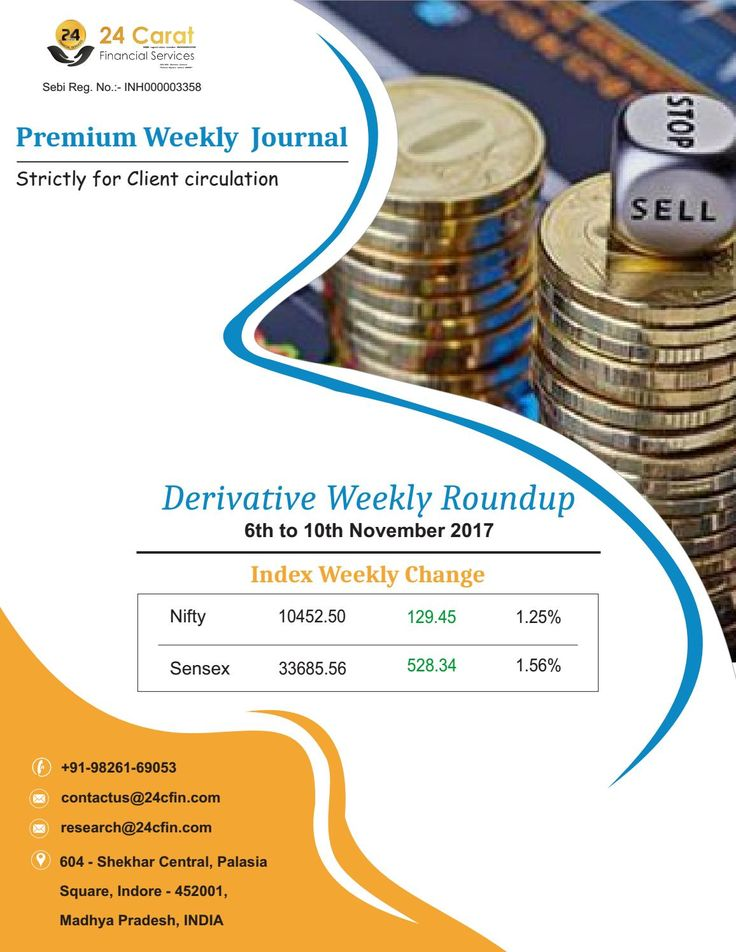 Derivative%20weekly%20journal 6th%20to%2010th%20nov%202017