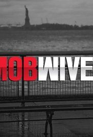 Mob Wives Season 2 Watch Online. Chronicles the lives of four struggling allegedly associated women who have to pick up the pieces and carry on after their husbands or fathers do time for Mob-related activities.
