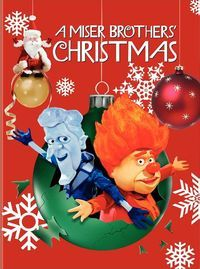 A Miser Brothers' Christmas is a sequel to the classic 1974 television special The Year Without a Santa Claus. Description from iwatchonline.ph. I searched for this on bing.com/images