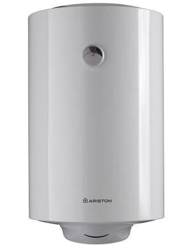 http://lpv.ro/boilere-electrice-ariston/boiler-electric-pro-r-100-v-1-8k