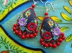 ... sur Pinterest | Textiles mexicains, Robe brodé et Modèle mexicain