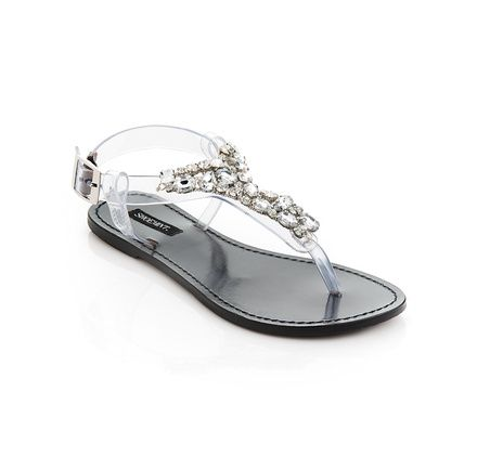 Cute sandals from this site!