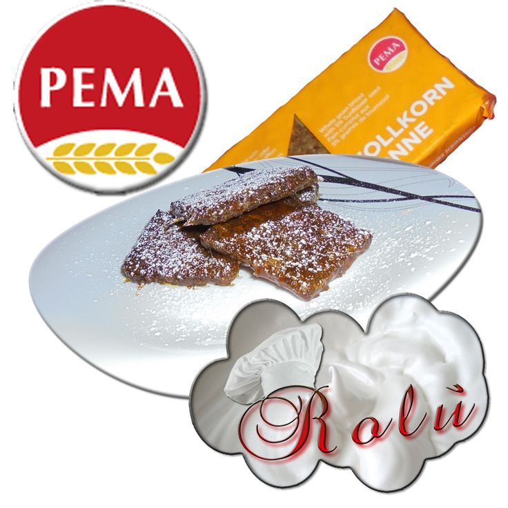 PanPema caramellato http://www.incucinaconrolu.it/lista-news/16-dolci-e-dolcetti/344-panpema-caramellato
