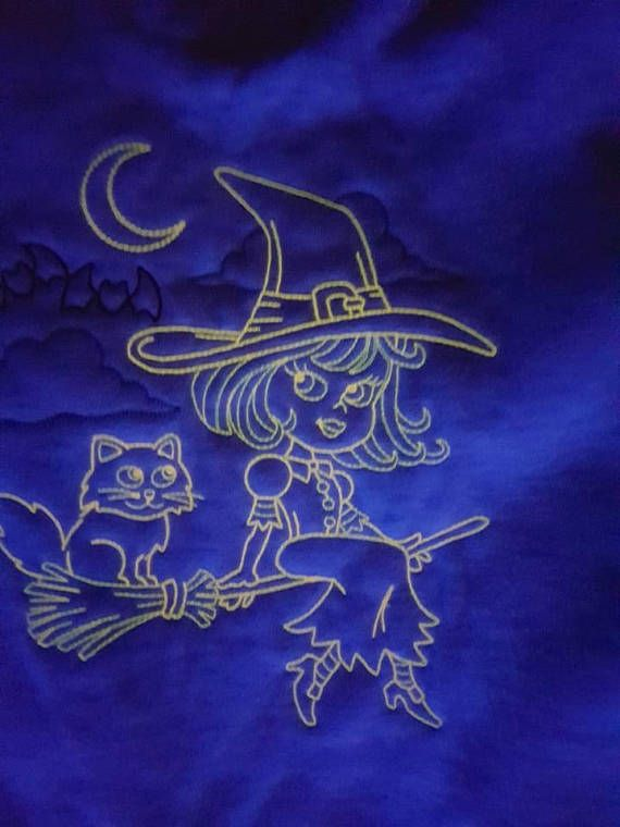 Check out this item in my Etsy shop https://www.etsy.com/uk/listing/547969324/halloween-costumeglow-in-the-dark