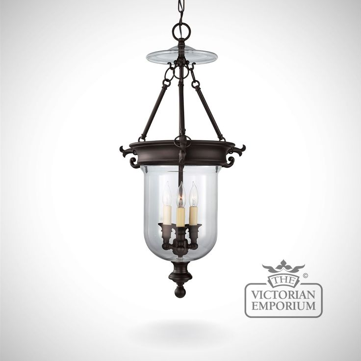 Luminary Pendant Light   Interior Ceiling And Hanging Lights