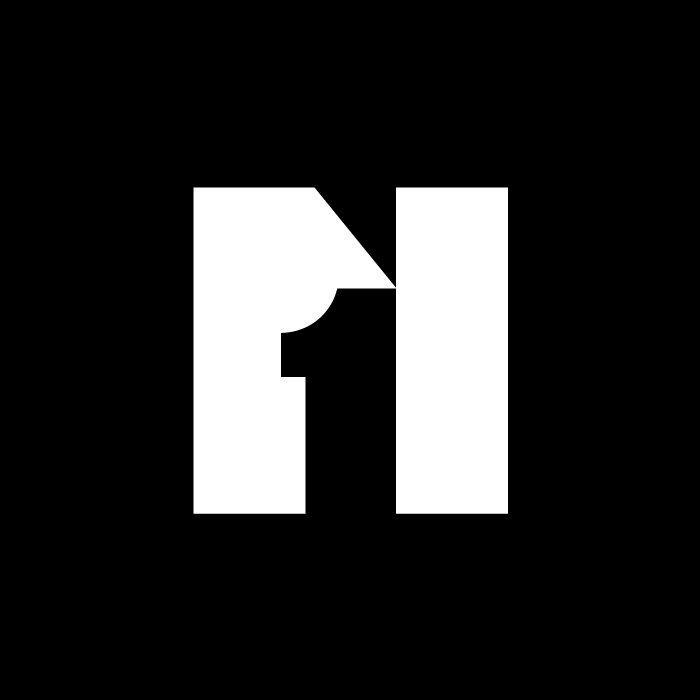 First Nationwide Savings by Jerry Berman. (1982) #logo #design #branding
