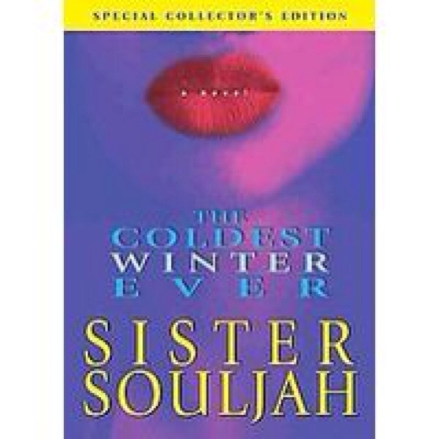 an examination of the coldest winter ever by sister souljah Read and download old school examination paper free ebooks in pdf format - coleman furnace 7900 series manual.