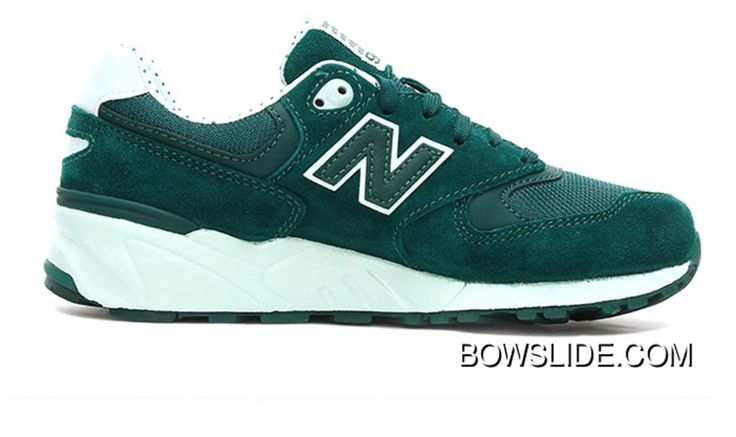 http://www.bowslide.com/new-balance-999-women-green-top-deals.html NEW BALANCE 999 WOMEN GREEN TOP DEALS : 56.51€